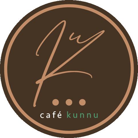 Café Kunnu